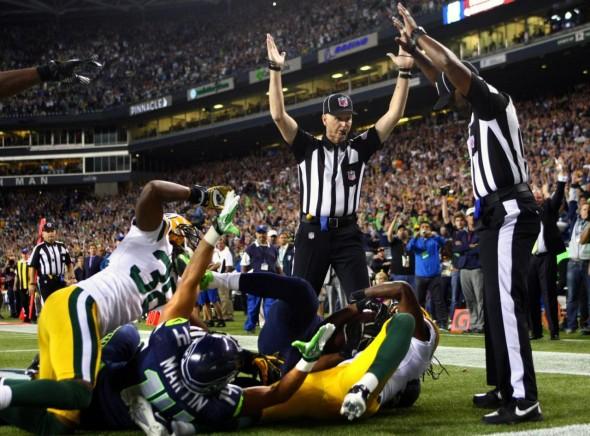 7 futbol americano MPVNY referee