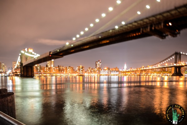 Brooklyn Bridge Park MPVNY 2