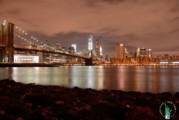 Brooklyn Bridge Park MPVNY 7