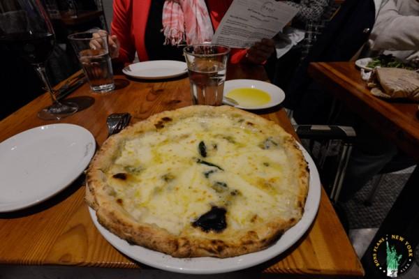 Eataly Nueva York MPVNY PIZZA & PASTA 3
