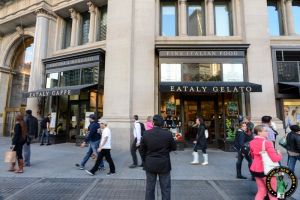 Eataly Nueva York MPVNY grande