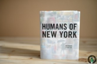 11 human-of-new-york-book-MPVNY