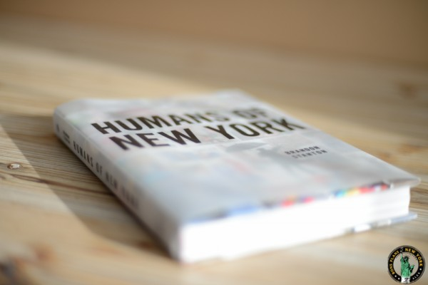 2 human-of-new-york-book-MPVNY