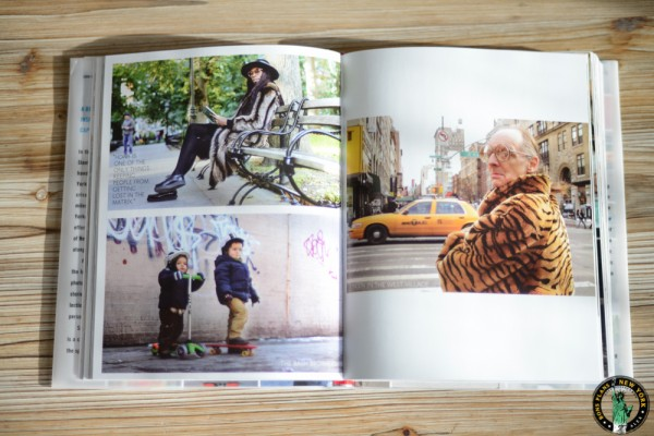 4 human-of-new-york-book-MPVNY