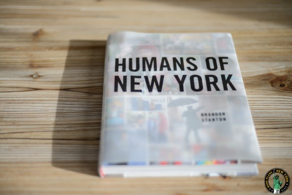 5 human-of-new-york-book-MPVNY