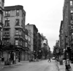 Tenement Museum MPVNY Storefront stories