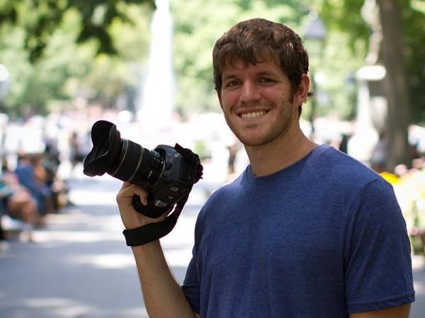 human-of-new-york-book-MPVNY Brandon Stanton