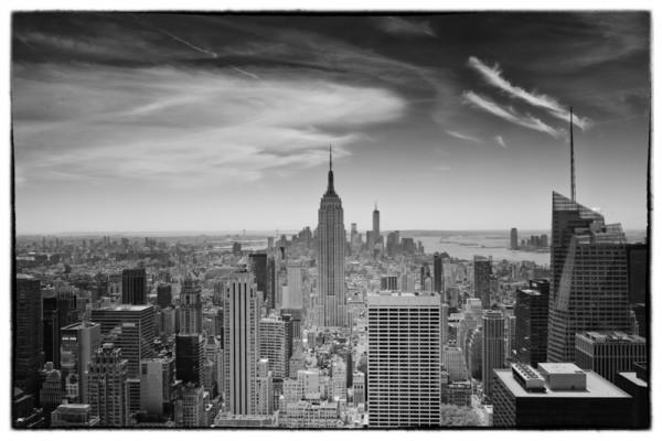D nde sacar las mejores fotos de nueva york for Imagenes bonitas en blanco y negro