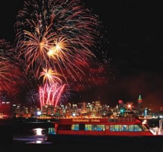 cena barco nueva york nochevieja 2013 MPVNY