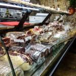 Chelsea Market Buon Italia 3
