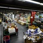Chelsea Market Buon Italia 5