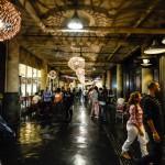 Chelsea Market interior 2