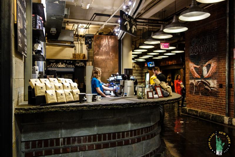 Manhattan Kitchen Supply Review