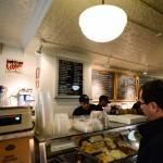 Murrays bagels new york MPVNY caja