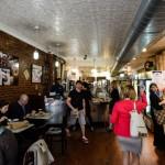 Murrays bagels new york MPVNY interior 3