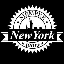 Siempre New York Tours