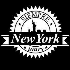 Siempre New York Tours