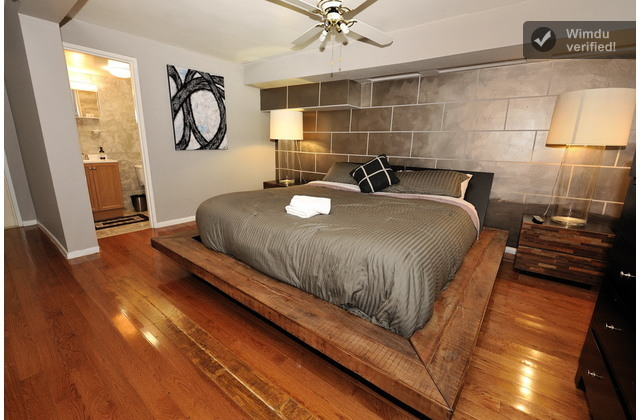 Wimdu un sitio web para alquilar un apartamento a buen precio en nueva york - Casas en nueva york ...