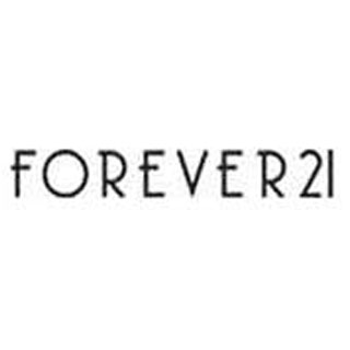 Forever 21 MPVNY