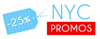logo-promos-xl nueva york