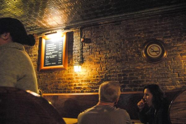 burger interior MPVNY NY 3