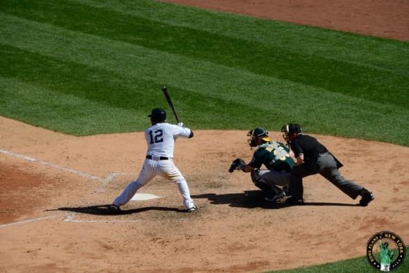 bateador baseball MPVNY