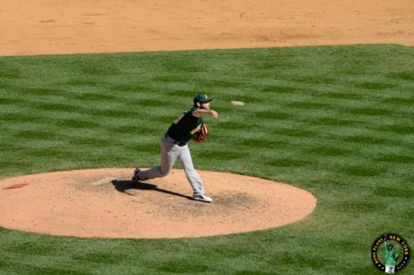 lanzador baseball MPNVY