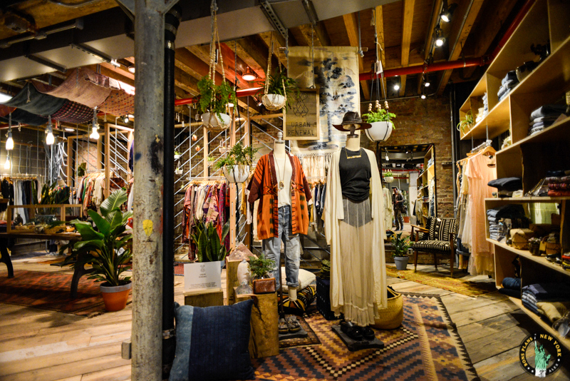 Jun 16,  · Urban Outfitters. Urban Outfitters, also known as UO or Urban, opened their first store in The company started with an idea from 23 year old Dick Hayne and his college roommate Scott Belair. Belair was in search of a topic for an entrepreneurial class he was taking at the time%().