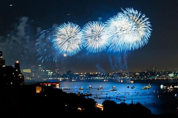 fireworks macys 2014