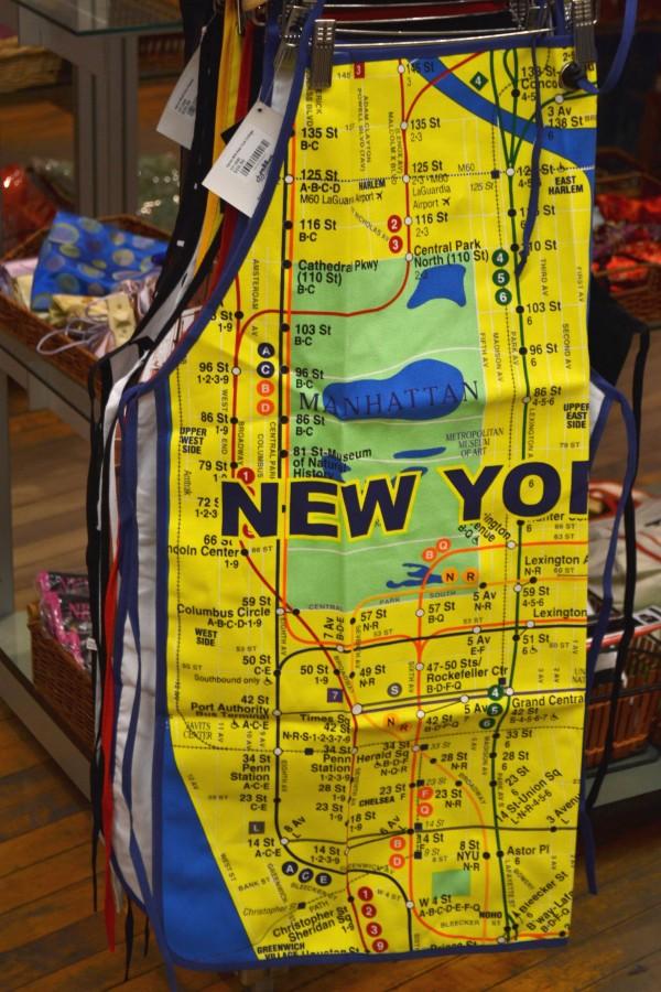 Pearl-River-Mart-NY mantel manhattan
