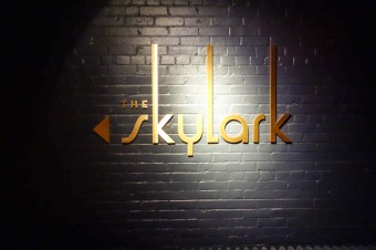 The Skylark New York MPVNY