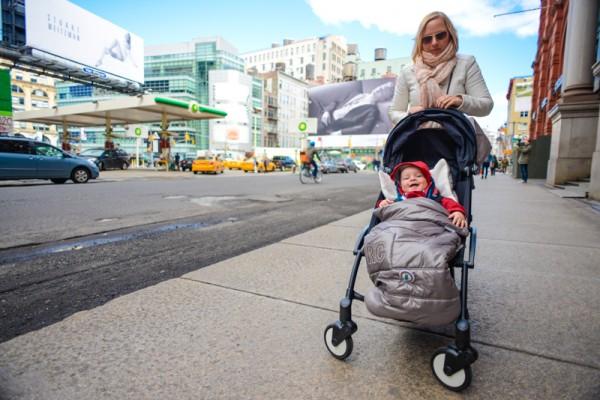 Nueva York con un bebé MPVNY 11