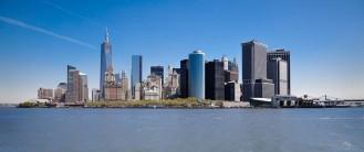 Visit plan NYCTT MPVNY BPVNY