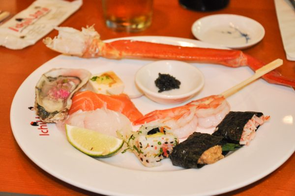 ichiumi-restaurant-new-york-10
