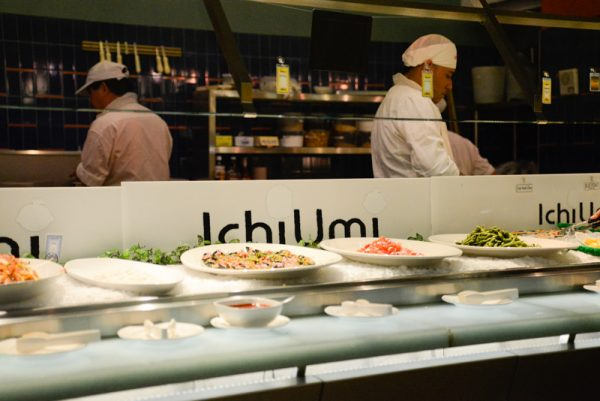 ichiumi-restaurant-new-york-6