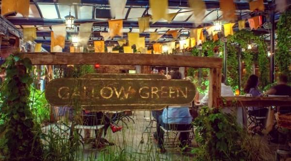 Gallow-Green MPVNY