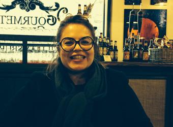 gourmet-guild-brooklyn Elodie