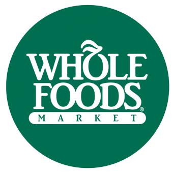 Whole-Foods-Market-Logo-340x340