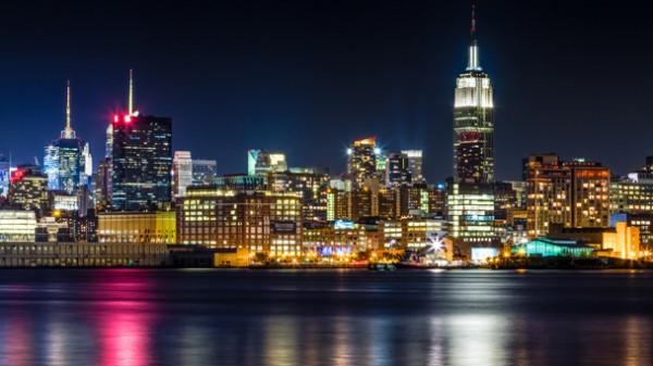 chart-house-new-york-6