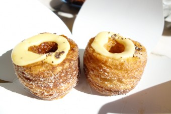 cronuts-dominique-ansel-nyc 1