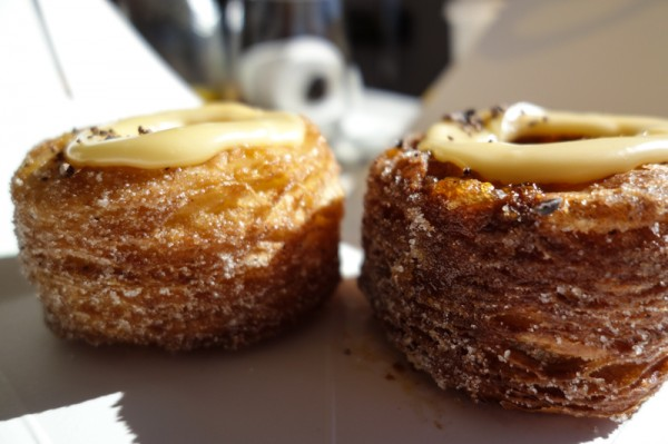 cronuts-dominique-ansel-nyc 13