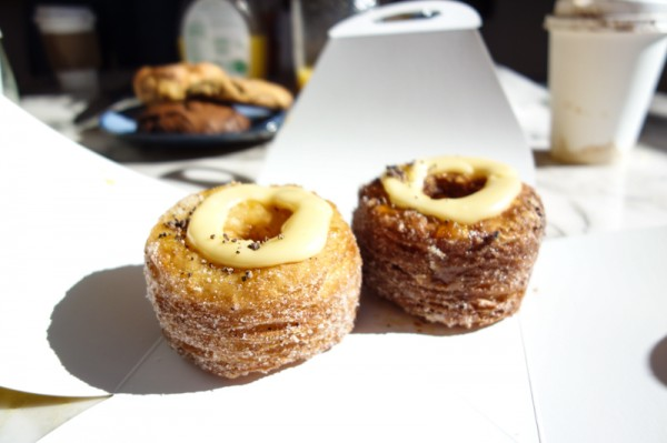 cronuts-dominique-ansel-nyc 14
