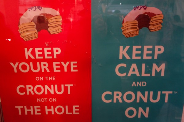 cronuts-dominique-ansel-nyc 16