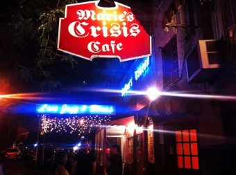 maries-crisis-cafe-nyc-1