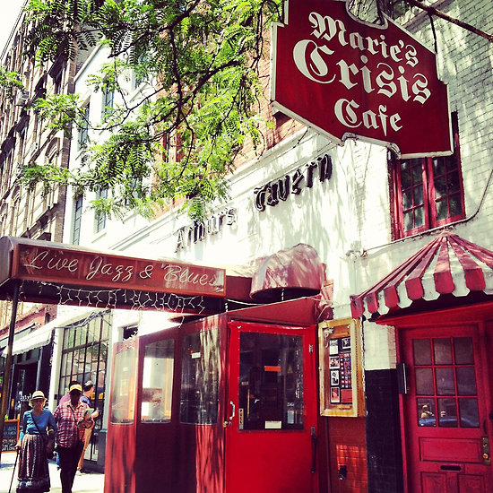 maries-crisis-cafe-nyc-2