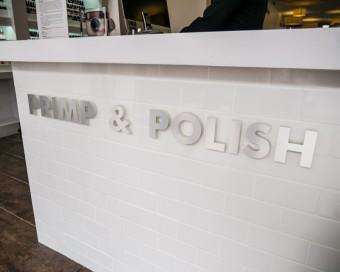 primp-polish-new-york-williamsburg-1
