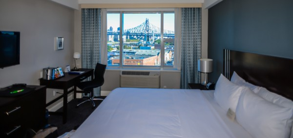Wyndham Garden Long Island City MPVNY 5