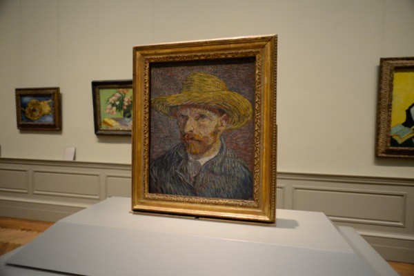 met-museum-new-york 8
