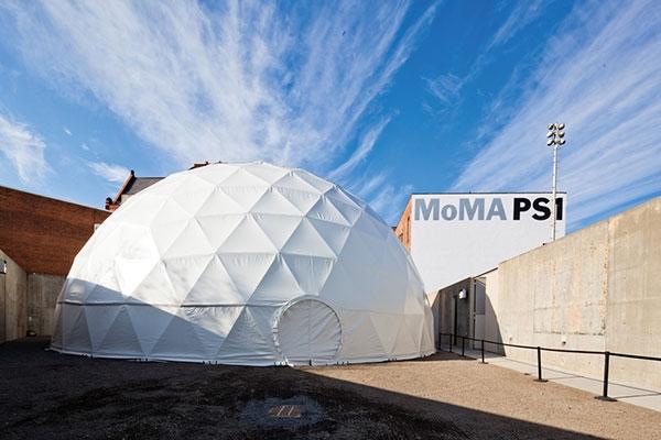 Moma ps1 BPVNY MPVNY NYCTT 2
