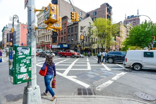 Presupuesto de viaje a NY MPVNY 2